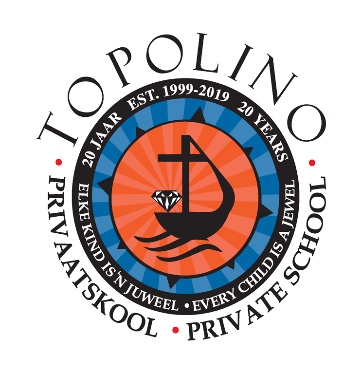 Topolino Private School